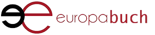 Logo-Europa-DE-4-removebg-preview.png